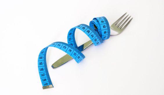 Orzechy w diecie kalorie