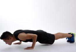 Przedramię i łokieć ćwiczenia